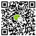 瑞奇官方微信号二维码